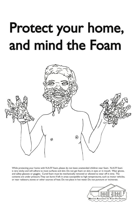 foam poster new-1