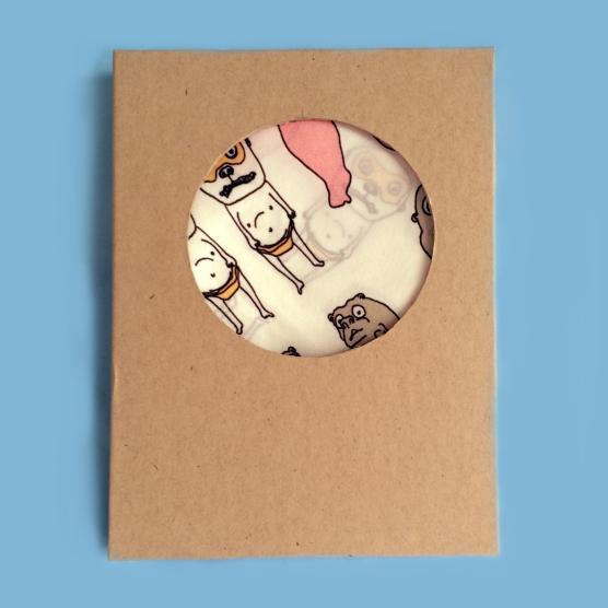 wild-box-3
