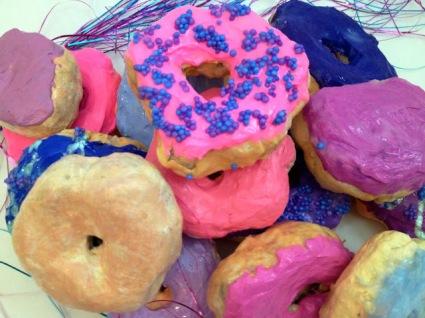 doughnutsa