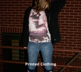 printed-clothing-for-website